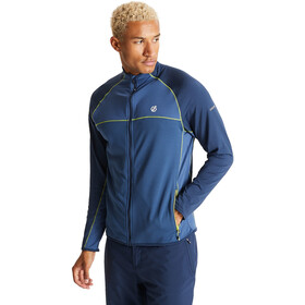 Dare 2b Riform II Core Stretch Jacket Men nightfall navy/dark denim